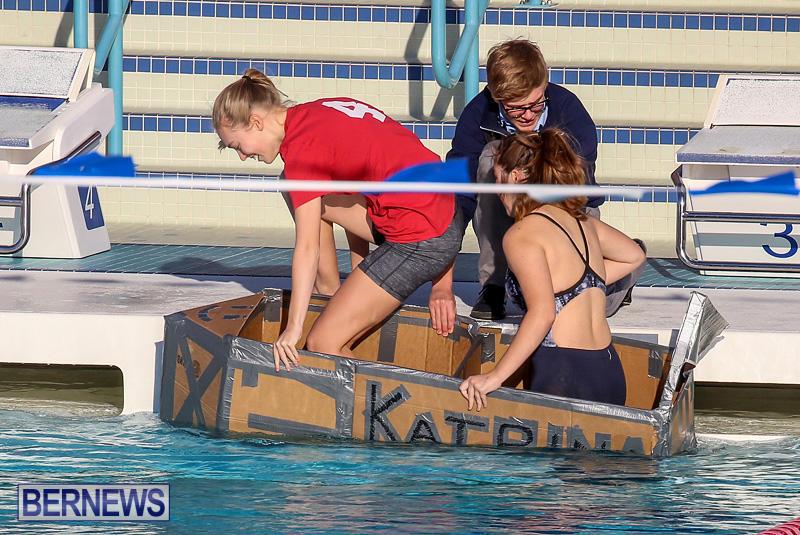 Cardboard-Boat-Challenge-Bermuda-November-18-2016-102