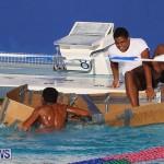 Cardboard Boat Challenge Bermuda, November 18 2016-104