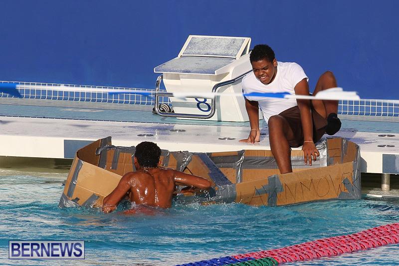 Cardboard-Boat-Challenge-Bermuda-November-18-2016-104