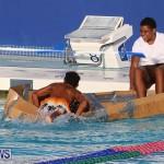 Cardboard Boat Challenge Bermuda, November 18 2016-105