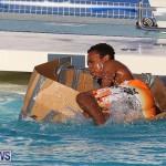 Cardboard Boat Challenge Bermuda, November 18 2016-106