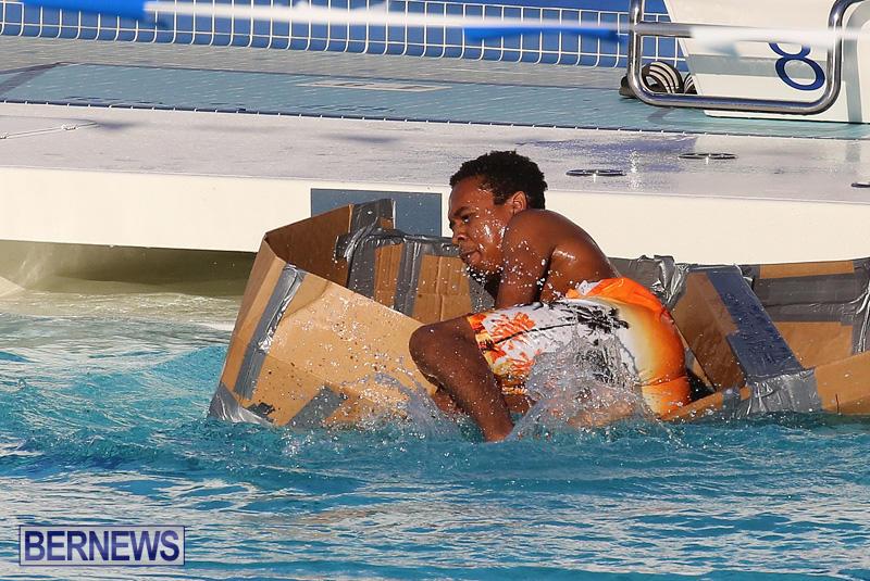 Cardboard-Boat-Challenge-Bermuda-November-18-2016-106