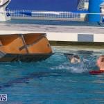 Cardboard Boat Challenge Bermuda, November 18 2016-107