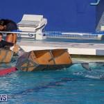 Cardboard Boat Challenge Bermuda, November 18 2016-108