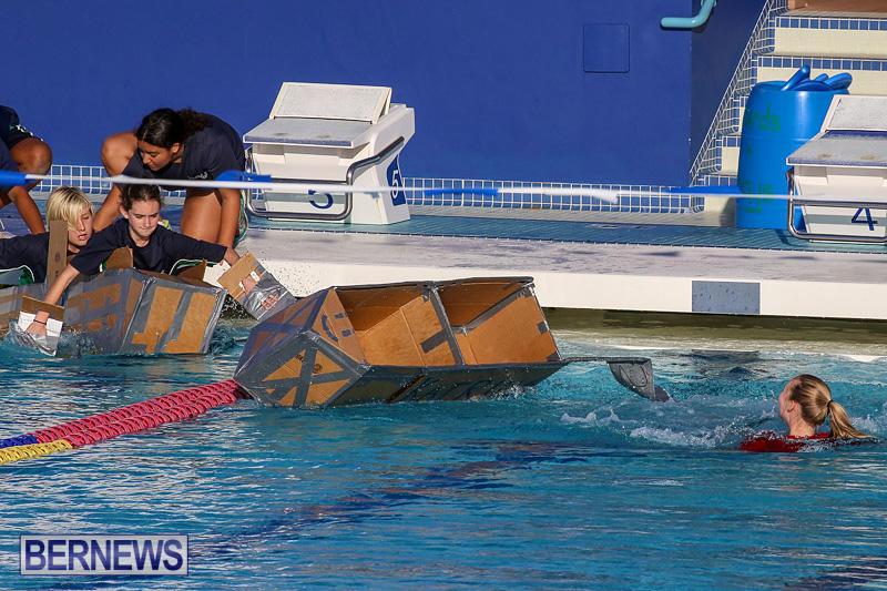 Cardboard-Boat-Challenge-Bermuda-November-18-2016-108
