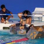 Cardboard Boat Challenge Bermuda, November 18 2016-110
