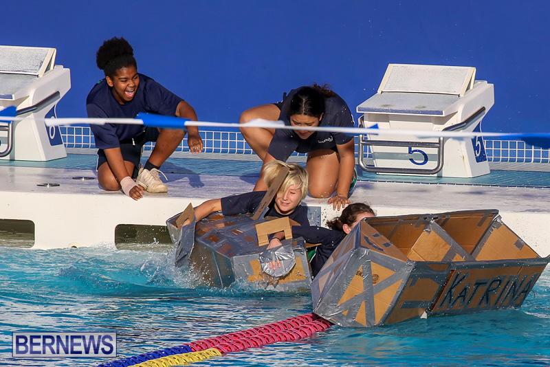 Cardboard-Boat-Challenge-Bermuda-November-18-2016-110