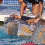 Cardboard Boat Challenge Bermuda, November 18 2016-111