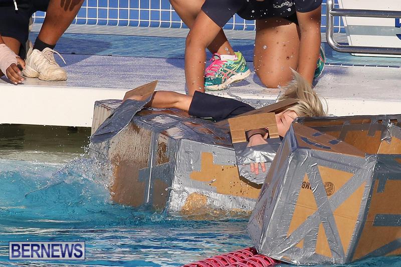 Cardboard-Boat-Challenge-Bermuda-November-18-2016-111
