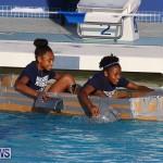 Cardboard Boat Challenge Bermuda, November 18 2016-113