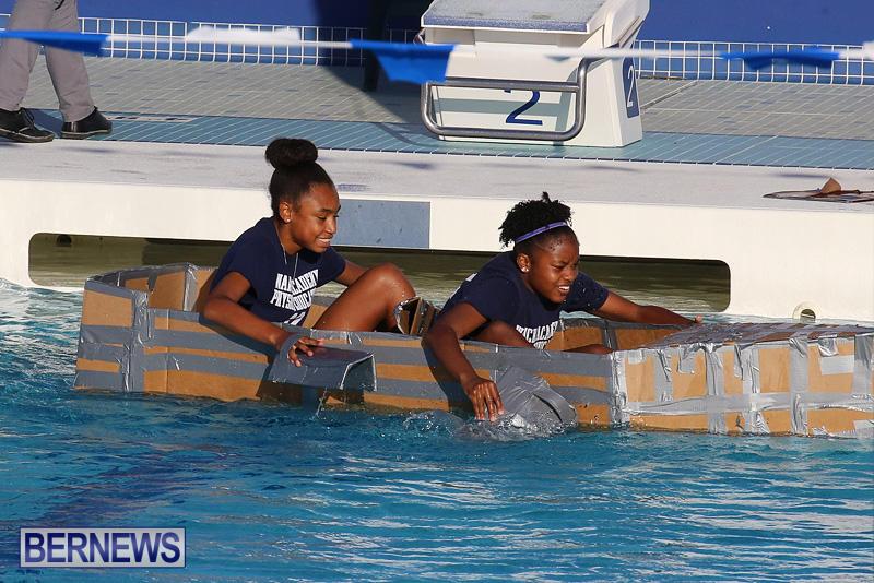 Cardboard-Boat-Challenge-Bermuda-November-18-2016-113