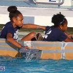 Cardboard Boat Challenge Bermuda, November 18 2016-114