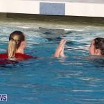 Cardboard Boat Challenge Bermuda, November 18 2016-115