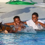 Cardboard Boat Challenge Bermuda, November 18 2016-116