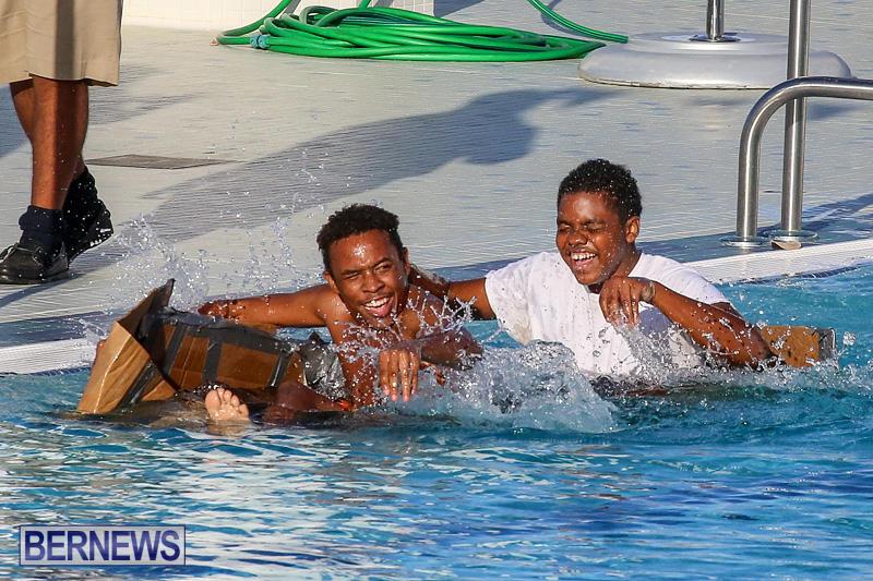Cardboard-Boat-Challenge-Bermuda-November-18-2016-116