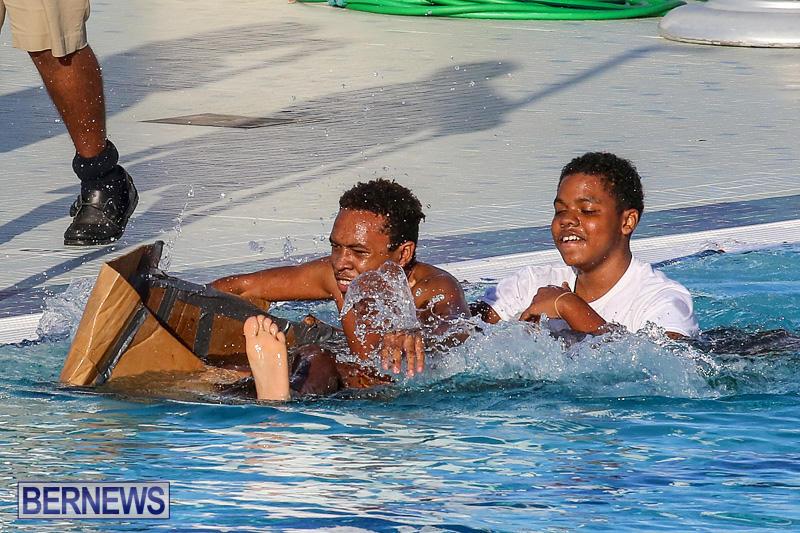 Cardboard-Boat-Challenge-Bermuda-November-18-2016-117