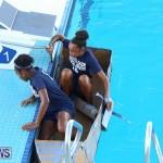 Cardboard Boat Challenge Bermuda, November 18 2016-119