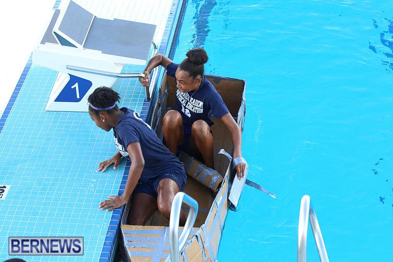 Cardboard-Boat-Challenge-Bermuda-November-18-2016-119