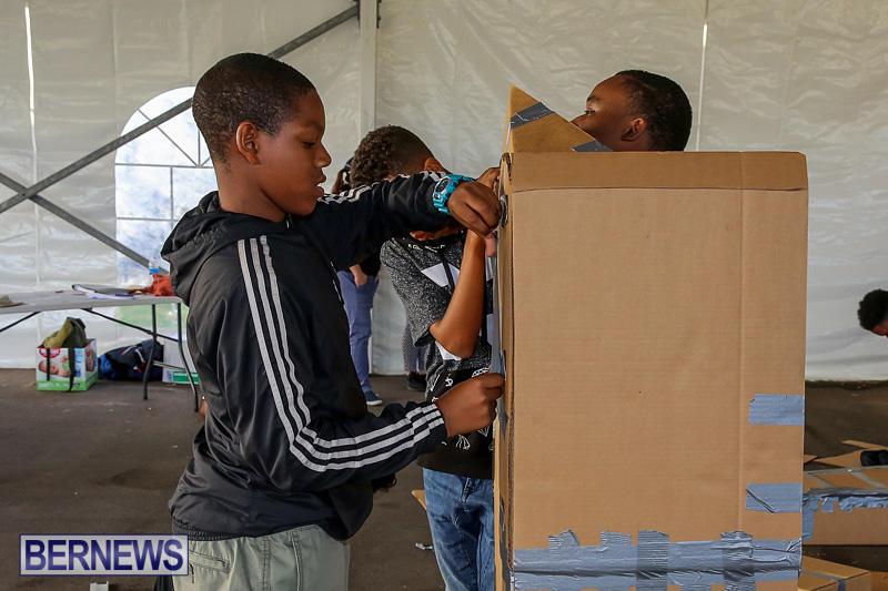 Cardboard-Boat-Challenge-Bermuda-November-18-2016-12