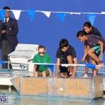 Cardboard Boat Challenge Bermuda, November 18 2016-123