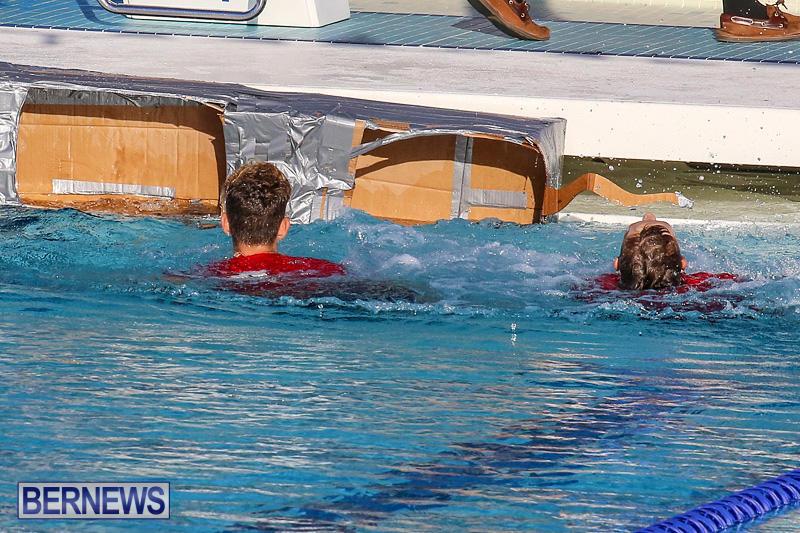 Cardboard-Boat-Challenge-Bermuda-November-18-2016-125