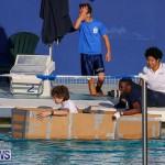 Cardboard Boat Challenge Bermuda, November 18 2016-126