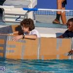 Cardboard Boat Challenge Bermuda, November 18 2016-127
