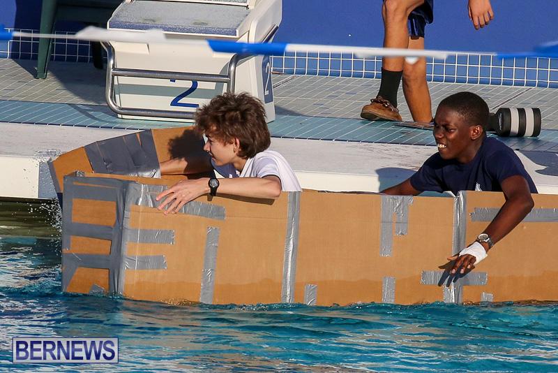 Cardboard-Boat-Challenge-Bermuda-November-18-2016-127