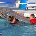Cardboard Boat Challenge Bermuda, November 18 2016-128