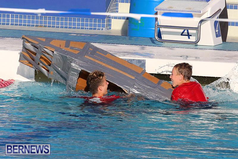 Cardboard-Boat-Challenge-Bermuda-November-18-2016-128