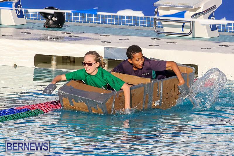 Cardboard-Boat-Challenge-Bermuda-November-18-2016-129