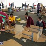 Cardboard Boat Challenge Bermuda, November 18 2016-13