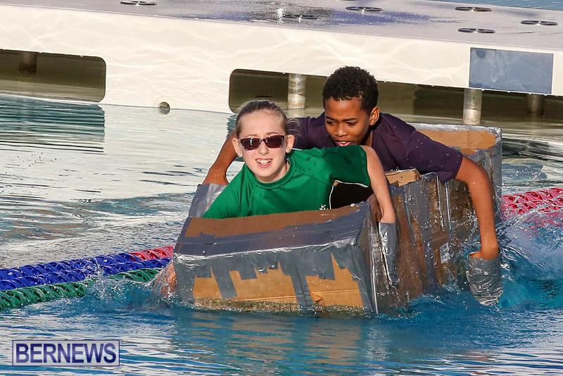 Cardboard-Boat-Challenge-Bermuda-November-18-2016-131