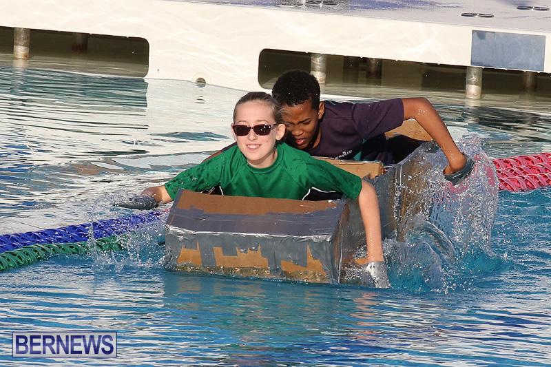 Cardboard-Boat-Challenge-Bermuda-November-18-2016-132
