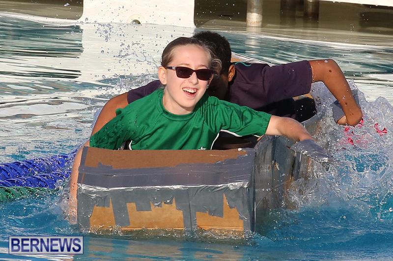 Cardboard-Boat-Challenge-Bermuda-November-18-2016-133
