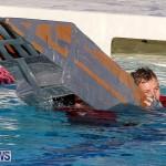 Cardboard Boat Challenge Bermuda, November 18 2016-134
