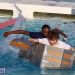 Cardboard Boat Challenge Bermuda, November 18 2016-135
