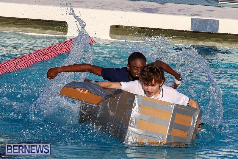 Cardboard-Boat-Challenge-Bermuda-November-18-2016-135