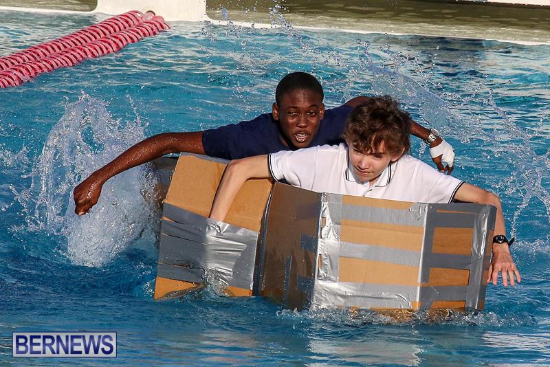 Cardboard-Boat-Challenge-Bermuda-November-18-2016-136