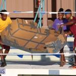 Cardboard Boat Challenge Bermuda, November 18 2016-138