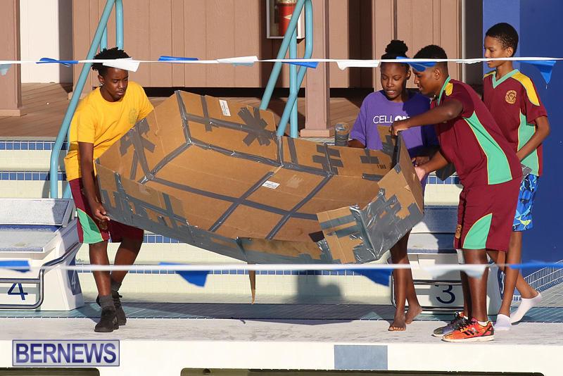 Cardboard-Boat-Challenge-Bermuda-November-18-2016-138