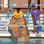 Cardboard Boat Challenge Bermuda, November 18 2016-139