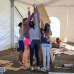 Cardboard Boat Challenge Bermuda, November 18 2016-14