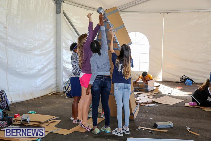 Cardboard-Boat-Challenge-Bermuda-November-18-2016-14