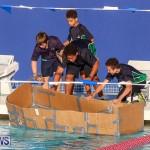 Cardboard Boat Challenge Bermuda, November 18 2016-140