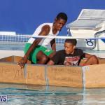 Cardboard Boat Challenge Bermuda, November 18 2016-141