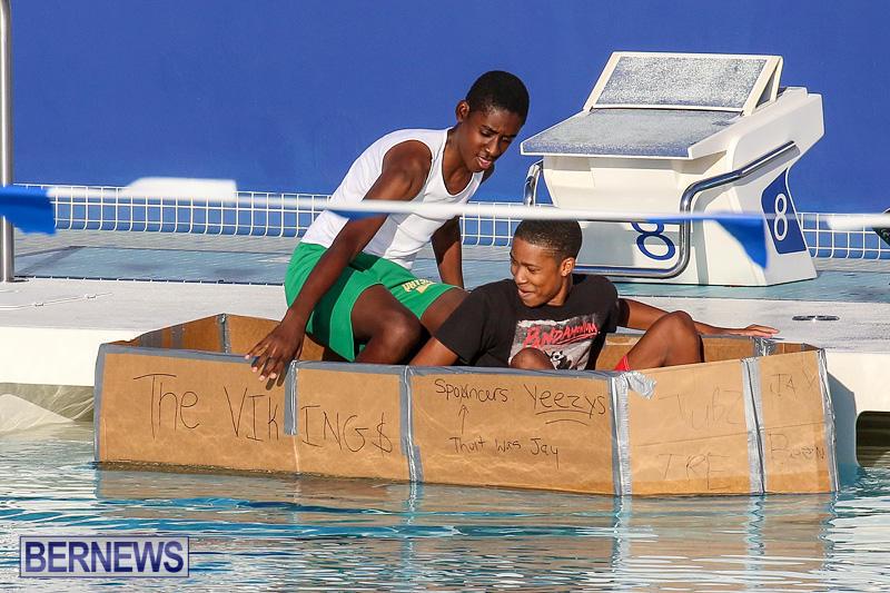 Cardboard-Boat-Challenge-Bermuda-November-18-2016-141