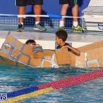 Cardboard Boat Challenge Bermuda, November 18 2016-145