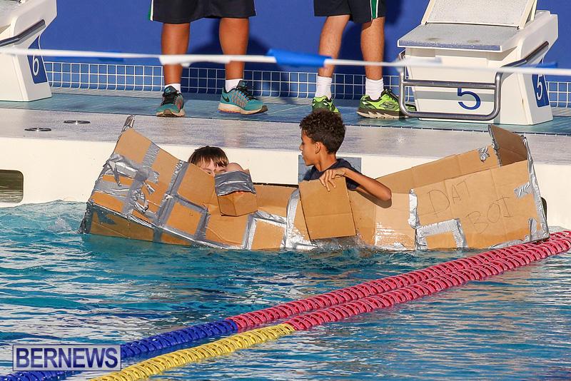Cardboard-Boat-Challenge-Bermuda-November-18-2016-145