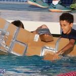 Cardboard Boat Challenge Bermuda, November 18 2016-146